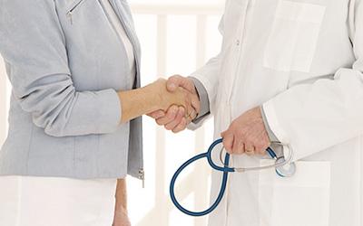 http://www.cmco.fr/uploads/images/apres/CMCO-Chirurgie-pour-maigrir-Suivi.jpg