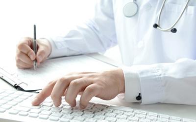 http://www.cmco.fr/uploads/images/avant/CMCO-chirurgie-pour-maigrir-Bilan.jpg